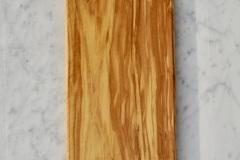30x15 cm